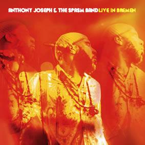 anthony-joseph-the-spasim-band-live-bremen-15-07-13
