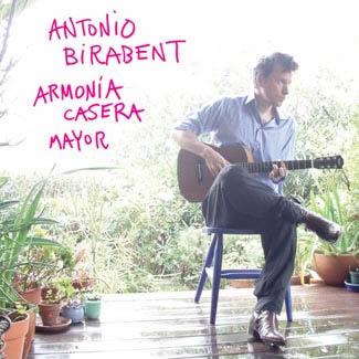 antonio-birabent-12-11-09