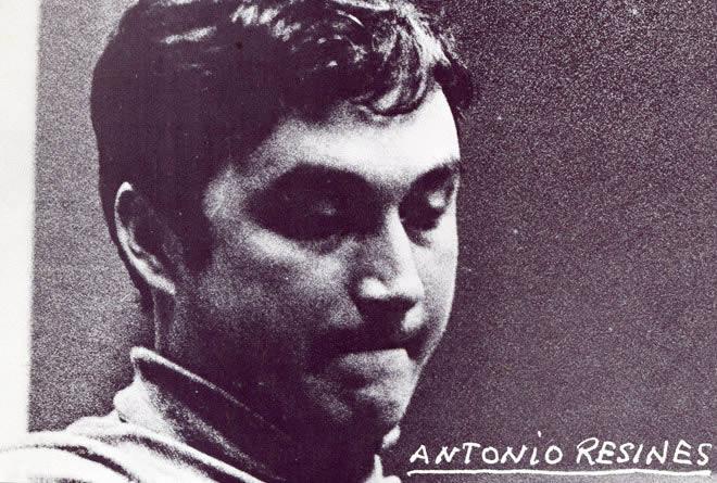 antonio-resines-10-03-15