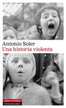 antonio-soler-05-02-14