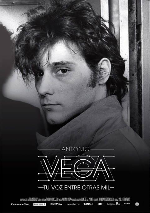 antonio-vega-12-05-14