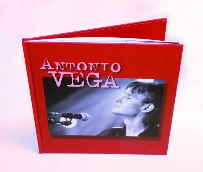 antonio-vega-15-12-09-A