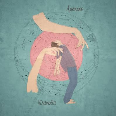 apenino-05-01-15