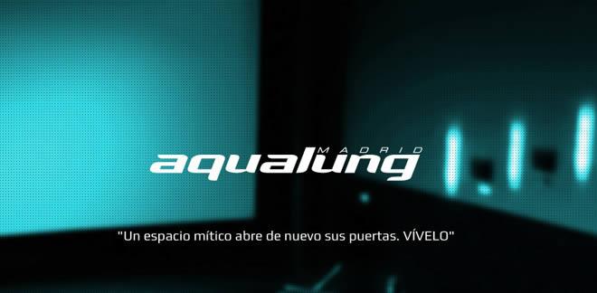 aqualung-14-11-14