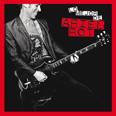 ariel-rot-21-04-15