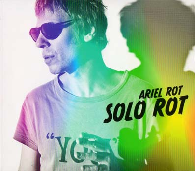 ariel-rot-solo-rot-20-04-14