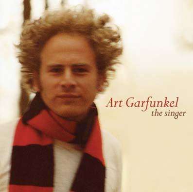 art-garfunkel-05-11-13