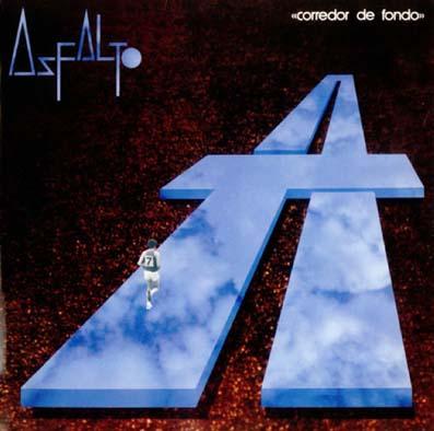 asfalto-06-06-14