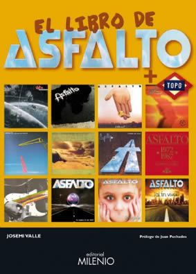 asfalto-08-07-13