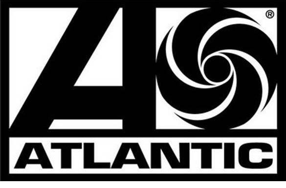 Atlantic ingresa más dinero con las descargas que con la venta de discos
