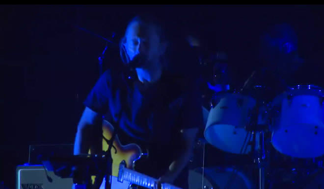 atoms-for-peace-16-10-13