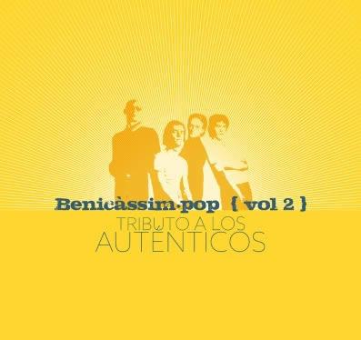 autenticos-21-04-15-d