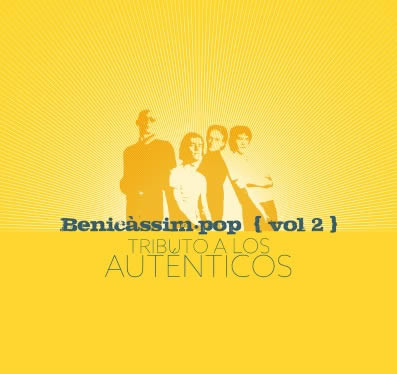 autenticos-31-03-15