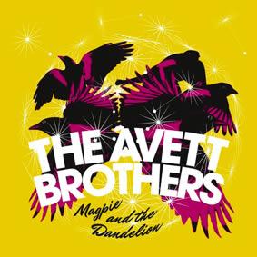 avett-brothers-10-10-13