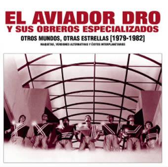 aviador-dro-06-05-15