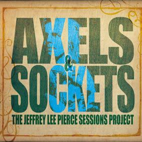 axels-sockets-05-05-14