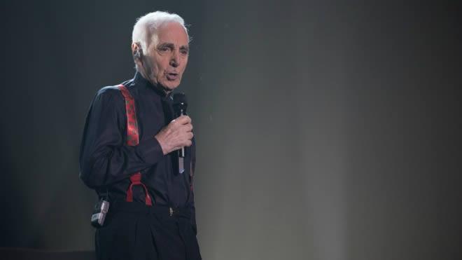 aznavour 08-05-15-b