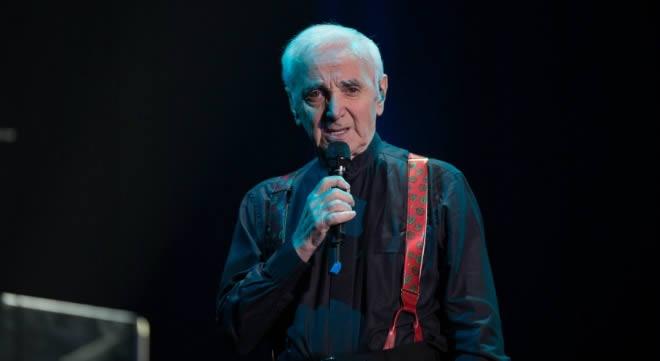 aznavour 08-05-15