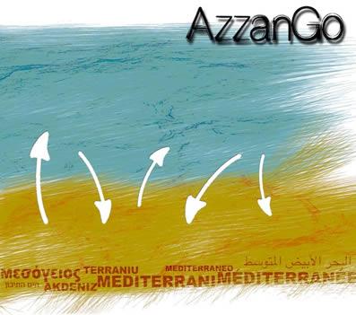 azzango-03-02-15
