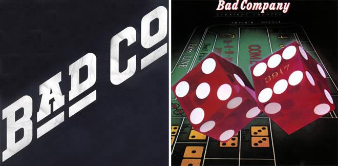 bad-company-28-02-15