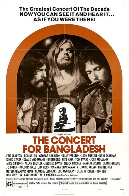 bangladesh-01-08-13
