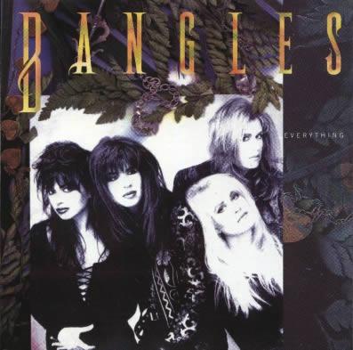 bangles-23-05-15-b