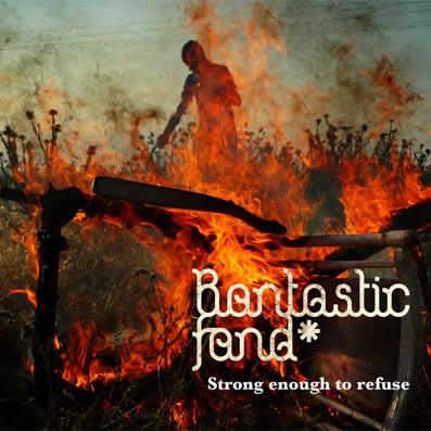 bantastic-fand-22-12-14