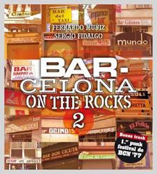 barcelona-on-the-rocks-22-04-14