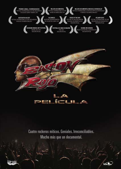 baron-rojo-21-05-13