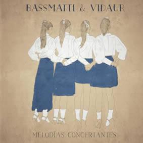 bassmati-19-03-14