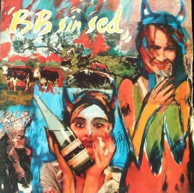 bb-sin-sed-07-02