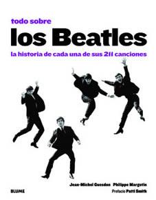 beatles-02-10-13