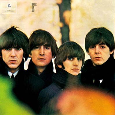 beatles-for-sale-04-12-13