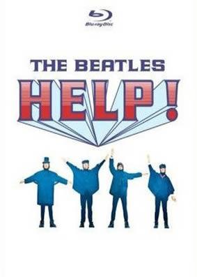 beatles-help-17-05-13
