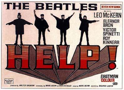 beatles-help-29-07-13