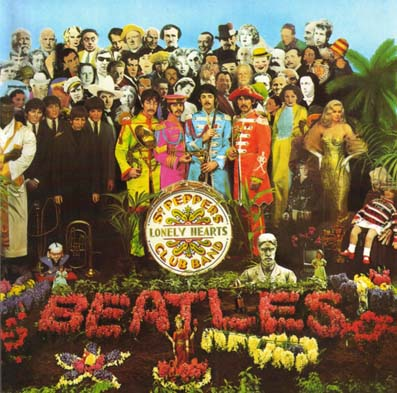 beatles-peppers-01-06-14