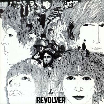 beatles-revolver-05-08-13