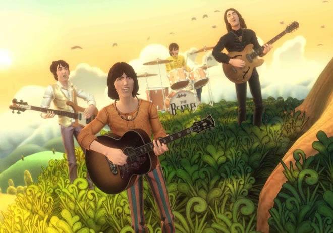 beatles-rock-10-09-09