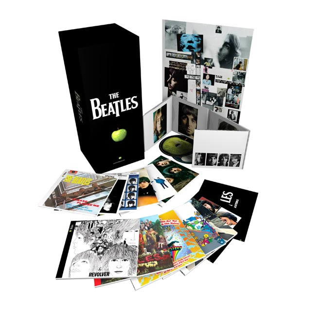 beatles-stereo-box-17-09-09