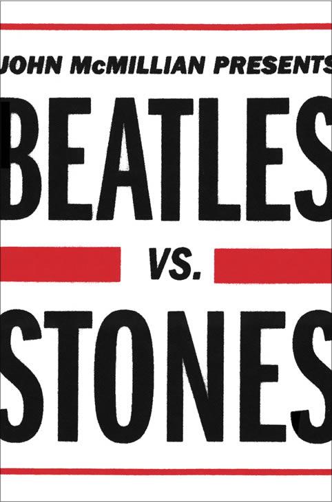 beatles-stones-02-12-13