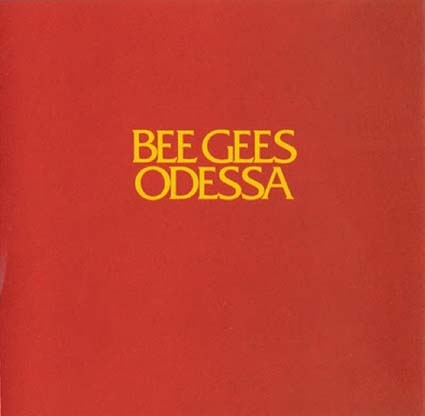 bee-gees-15-02-14