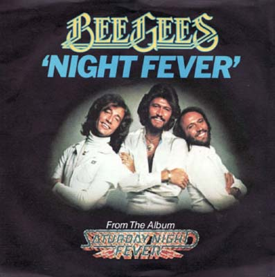 bee-gees-18-03-14