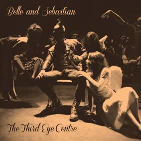 belle-and-sebastian-04-07-13