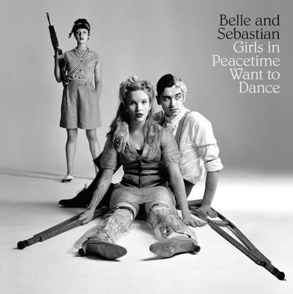 belle-and-sebastian-29-10-14