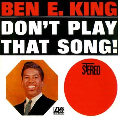 ben-e-king-24-09-14-b