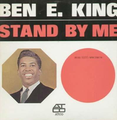 ben-e-king-7-10-13