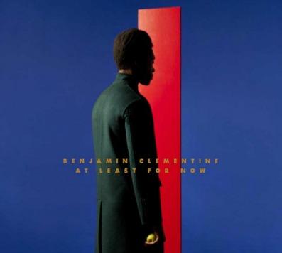 benjamin-clementine-album-19-04-15