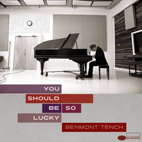 benmont-tench-you-should-be-so-lucky-13-05-14