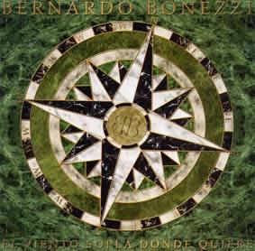 bernardo-bonezzi-21-01-10