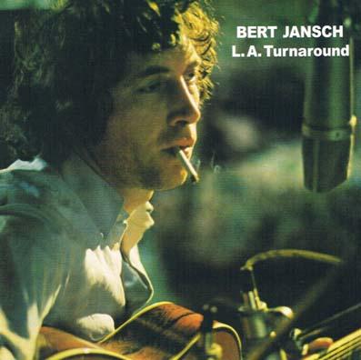 bert-jansch-03-11-13